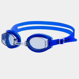 Vorgee Stinger Tinted Unisex Goggles (9000053562_102)