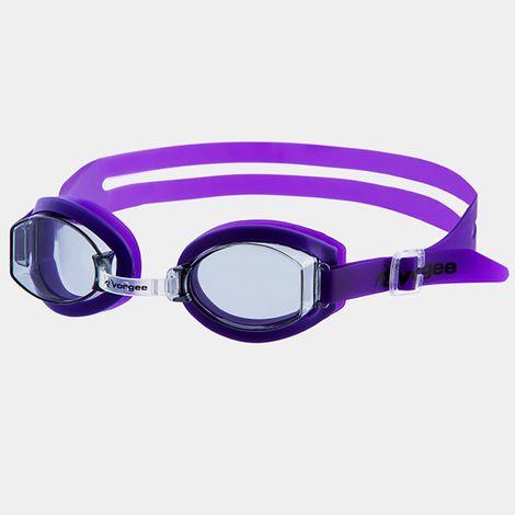 Vorgee Stinger Tinted Unisex Goggles (9000053562_201)