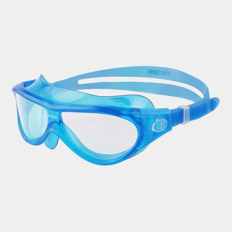 Vorgee Star Fish Mask (9000053563_102)