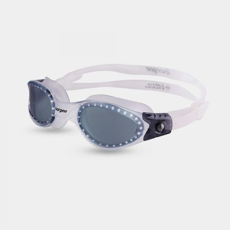Vorgee Vortech Tinted Assorted Unisex Goggles (9000053566_657)