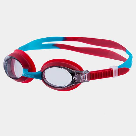 Vorgee Dolphin Junior Tinted Goggles (9000053567_006)
