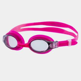 Vorgee Dolphin Junior Tinted Goggles (9000053567_010)
