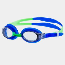 Vorgee Dolphin Junior Tinted Goggles (9000053567_102)