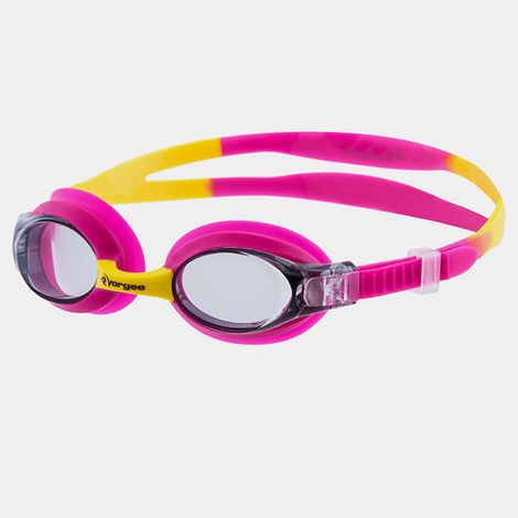 Vorgee Dolphin Junior Tinted Goggles (9000053567_411)