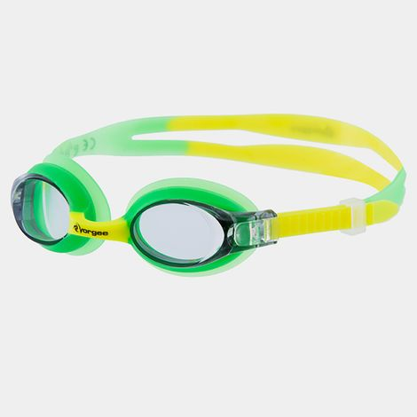 Vorgee Dolphin Junior Tinted Goggles (9000053567_453)
