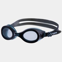 Vorgee Freestyler Assorted Unisex Swimming Goggles (9000053569_001)