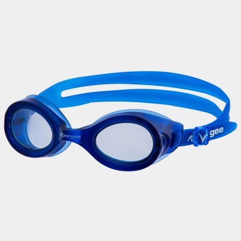 Vorgee Freestyler Assorted Unisex Swimming Goggles (9000053569_102)