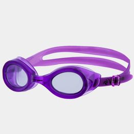 Vorgee Freestyler Assorted Unisex Swimming Goggles (9000053569_201)