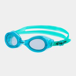 Vorgee Freestyler Assorted Unisex Swimming Goggles (9000053569_745)