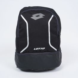 Lotto Backpack Soccer Omega III | Large (9000040278_41907)