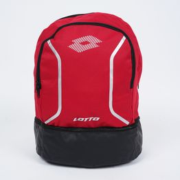 Lotto Backpack Soccer Omega III | Large (9000040280_41909)