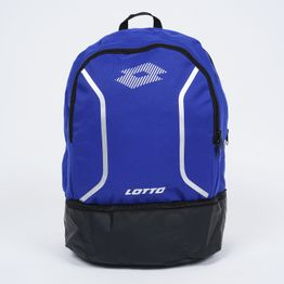 Lotto Backpack Soccer Omega III | Large (9000040281_41910)