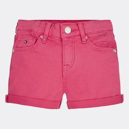 Tommy Jeans Nora Water Repellent Kids' Shorts (9000051225_45081)