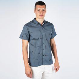 Emerson Men's S/s Shirts (9000048644_43932)