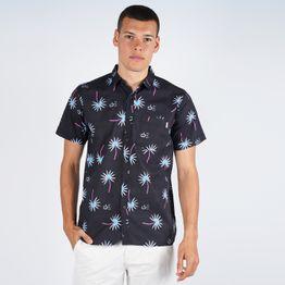 Emerson Men's S/s Shirts (9000048645_43933)