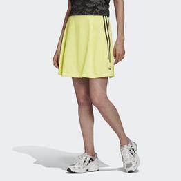 adidas Originals Skirt (9000046277_14988)