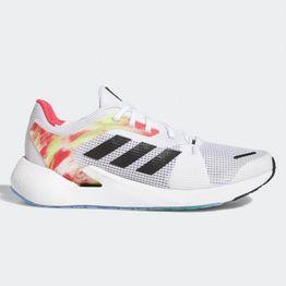 adidas Performance Alphatorsion 360 Ανδρικά Παπούτσια για Τρέξιμο (9000059149_47695)