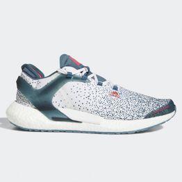 adidas Performance Alphatorsion Boost Ανδρικά Παπούτσια για Τρέξιμο (9000059230_47746)