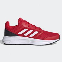 adidas Performance Galaxy 5 Ανδρικά Παπούτσια (9000058747_9414)