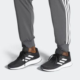 adidas Performance Duramo SL Ανδρικά Παπούτσια για Τρέξιμο (9000058817_34095)