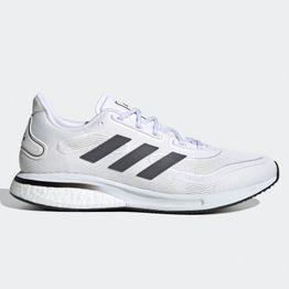adidas Performance Supernova Ανδρικά Παπούτσια Για Τρέξιμο (9000059129_47680)