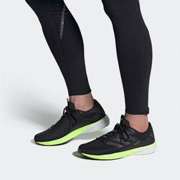 adidas Performance SL20 AERO.RDY Ανδρικά Παπούτσια για Τρέξιμο (9000059172_43655)