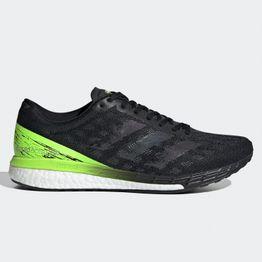 adidas Performance Adizero Boston 9 Ανδρικά Παπούτσια Για Τρέξιμο (9000060000_43655)