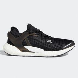 adidas Performance Alphatorsion Boost Ανδρικά Παπούτσια Για Τρέξιμο (9000060109_7620)