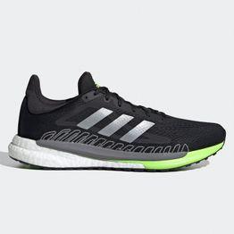 adidas Performance Solarglide 3 Ανδρικά Παπούτσια Για Τρέξιμο (9000060111_47829)