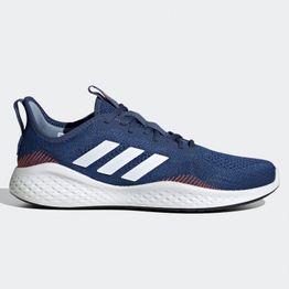 adidas Performance Fluidflow Ανδρικό Παπούτσι (9000060152_47849)