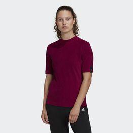 adidas Essentials Γυναικείο T-Shirt (9000058535_47253)