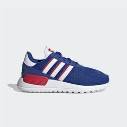 adidas Originals La Trainer Lite Παιδικά Παπούτσια (9000058672_47574)