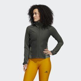 adidas Performance COLD.RDY Γυναικεία Ζακέτα για Προπόνηση (9000059119_39983)