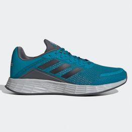 adidas Performance Duramo SL Ανδρικά Παπούτσια για Τρέξιμο (9000058832_47626)