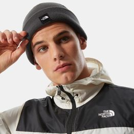 THE NORTH FACE Fleece Ανδρικός Σκούφος (9000063415_4609)