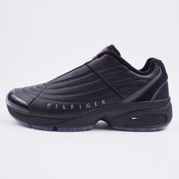 Tommy Jeans Heritage Γυναικείο Sneaker (9000065226_1469)