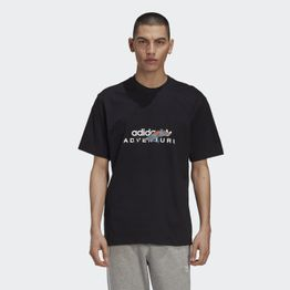 adidas Adventure Graphic Ανδρικό T-Shirt (9000067672_1469)