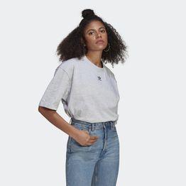 adidas Originals Adicolor Essentials Γυναικείο T-Shirt (9000068827_7741)