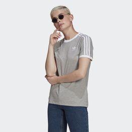 adidas Originals 3-Stripes Γυναικείο T-Shirt (9000068615_7747)