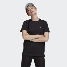 adidas Originals Adicolor Loose Γυναικείο T-Shirt (9000068619_1469)