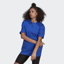 adidas Originals Adicolor Essential Γυναικείο T-Shirt (9000068825_10449)