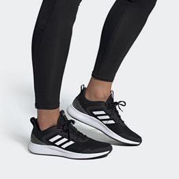 adidas Performance Fluidstreet Ανδρικά Ππαούτσια για Τρέξιμο (9000067839_7625)