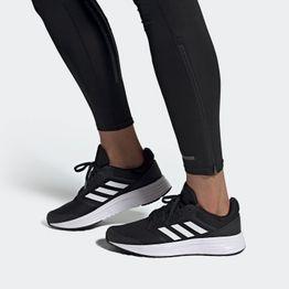 adidas Performance Galaxy 5 Ανδρικά Παπούτσια για Τρέξιμο (9000067841_9441)
