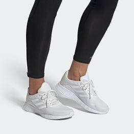 adidas Performance Duramo Sl Ανδρικά Παπούτσια για Τρέξιμο (9000067862_30899)