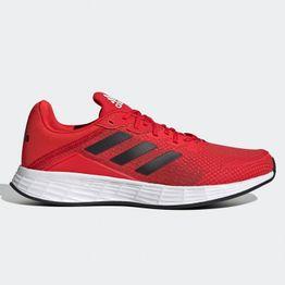 adidas Performance Duramo Sl Ανδρικά Παπούτσια για Τρέξιμο (9000068060_49967)
