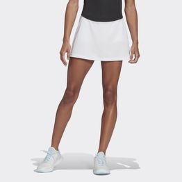 adidas Performance Club Tennis Φούστα (9000068215_34313)