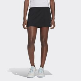 adidas Performance Club Tennis Φούστα (9000068379_1480)