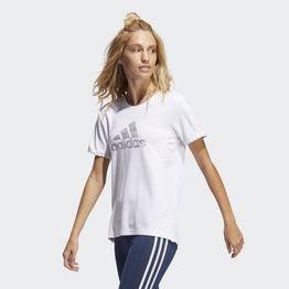 adidas Bos Necessi Γυναικεία Μπλούζα (9000069009_1540)