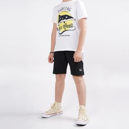 adidas Originals Short (9000068562_10400)