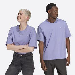 adidas Originals Adicolor Premium Unisex T-shirt (9000068684_50078)